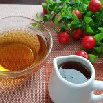 Pancake Syrup Recipe