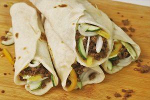 beef shawarma recipe 2